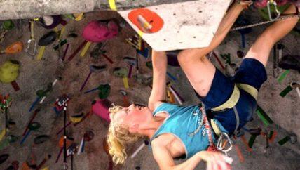 Courses Romper Room Indoor Climbing